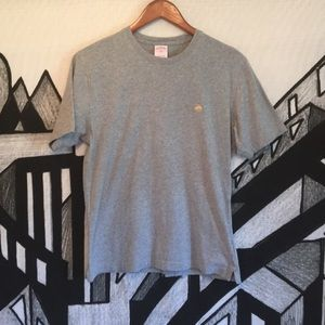 Brooks Brothers Short Sleeve T-Shirt